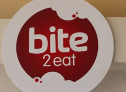 Bite 2 Eat Coffee Shop