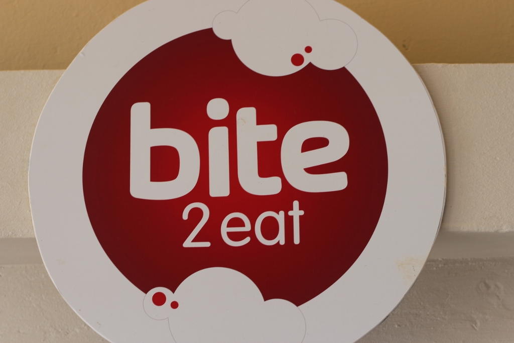 Bite 2 Eat Coffee Shop