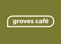 Groves Cafe