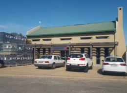 Hermanuspietersfontein