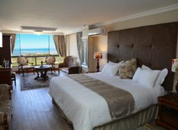 Misty Waves Boutique Hotel