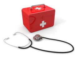 Hermanus ProvincIal Hospital – Pharmacy