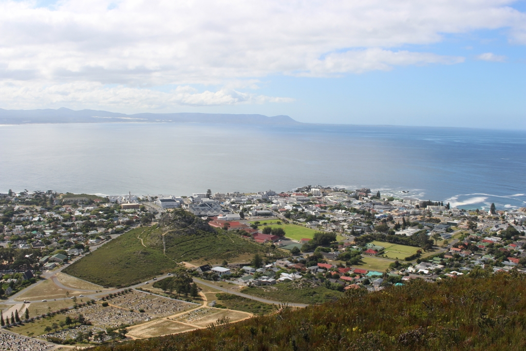 Hermanus Exclusive Lets