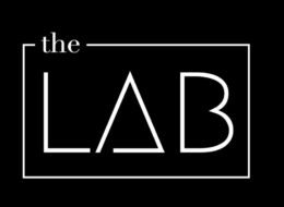 The Lab Health and Beauty Salon, Hermanus