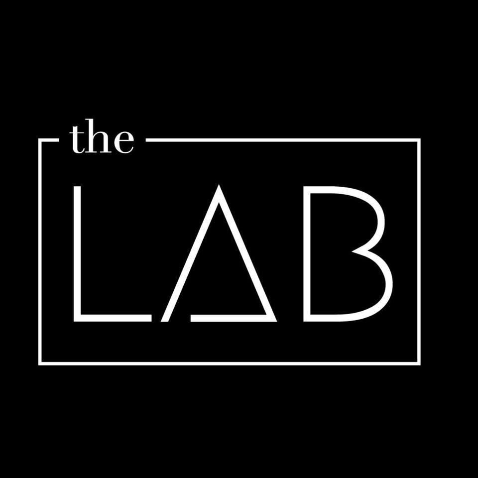 The Lab Health and Beauty Salon, Hermanus